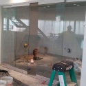 commercial-sliding-glass-door-atlanta-002
