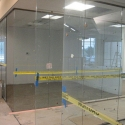 custom-glass-partition-003