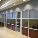custom-glass-partition-004
