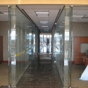 custom-glass-partition-005