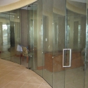 custom-glass-partition-006