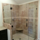 frameless-glass-shower-door-atlanta-001