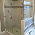 frameless-glass-shower-door-atlanta-002