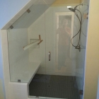 frameless-glass-shower-door-atlanta-003