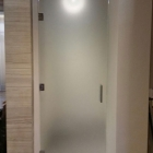 frameless-glass-shower-door-atlanta-004