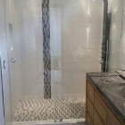 frameless-glass-shower-door-atlanta-005