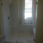 frameless-glass-shower-door-atlanta-008