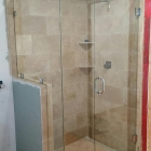frameless-glass-shower-door-install-atlanta-001