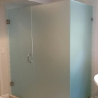 frameless-glass-shower-door-install-atlanta-002