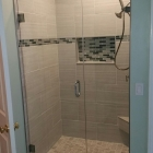 frameless-glass-shower-door-install-atlanta-003