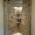 frameless-glass-shower-door-install-atlanta-005