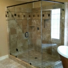 frameless-glass-shower-door-install-atlanta-006