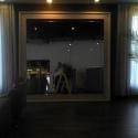 mirror-001