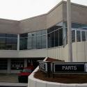 002-car-dealership-storefront-glass-metro-atlanta-ga-area