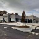 003-car-dealership-storefront-glass-metro-atlanta-ga-area