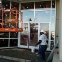 004-car-dealership-storefront-glass-metro-atlanta-ga-area