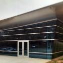 005-car-dealership-storefront-glass-metro-atlanta-ga-area