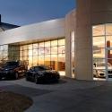 006-car-dealership-storefront-glass-metro-atlanta-ga-area