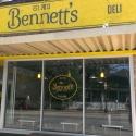 bennetts-market-deli-storefront-atlanta-ga