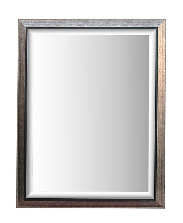 Beveled Glass and Beveled Mirrors Atlanta