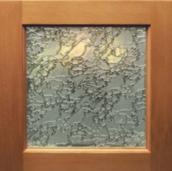 Custom Decorative Glass Amp Etched Glass Panels In Atlanta Ga