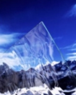 Glacier Glass Flemish-1 Atlanta