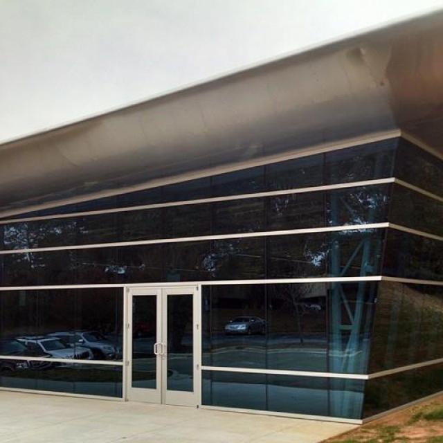 Car Glass Repair Atlanta Ga